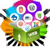 ais-web-development-small