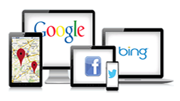 online-marketing-small